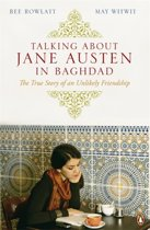 Talking About Jane Austen in Baghdad