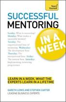 Successful Mentoring in a Week