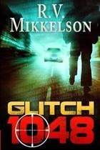 Glitch 1048