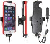 Brodit actieve houder sig-plug roterend voor Apple iPhone 6 Plus