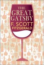 The Great Gatsby (Global Classics)