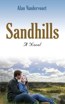Sandhills - A Novel