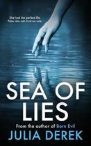Sea of Lies