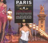 Paris Fashion District, Vol. 4