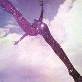 Free (LP)