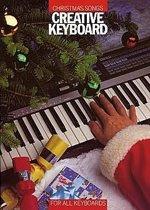 Creative Keyboard