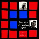 Art Tatum/Buddy De..
