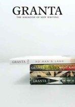 Granta 140