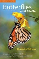 Butterflies of Alabama