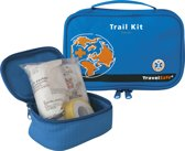 Travelsafe EHBO-sets Trekker Kit