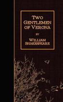 Two Gentlemen of Verona