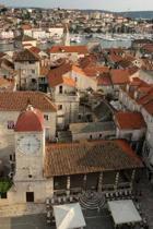 Trogir Croatia Journal