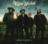 High Water 1 -Digi-