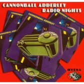 Radio Nights -Live-