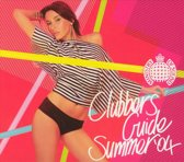 Clubber's Guide to Summer 2004