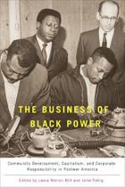 The Business of Black Power