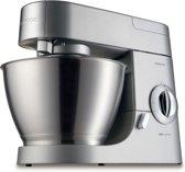 Kenwood Chef Premier KMC570 - Keukenmachine