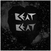Beat Beat