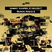 Black Radio Vol. 2 (Deluxe Edition)