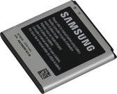 Samsung Accu voor de Samsung Galaxy S4 Zoom (type EB-B740AE)