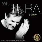 Will Tura - Liefde