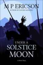 Under a Solstice Moon