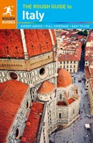 Rough Guide - Italy