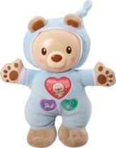 VTech Baby Magisch Droombeertje - Knuffelbeer