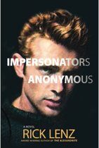 Impersonators Anonymous