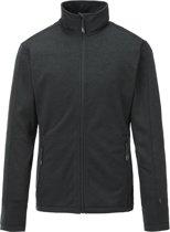 Lino Heren Fleece vest