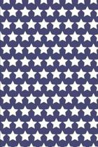 Patriotic Pattern United States of America 18