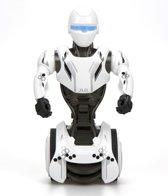 Silverlit Robot Junior 1.0