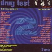 Drug Test Vol. 2