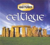 Celtique - 5Cd Digistar