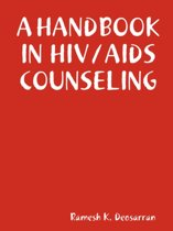 A Handbook in HIV/AIDS Counseling