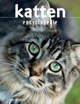 Encyclopedie - Katten encyclopedie