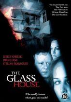 Glass House (dvd)