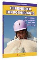 Oefenboek Hippotherapie
