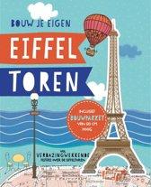 Bouw je eigen Eiffeltoren