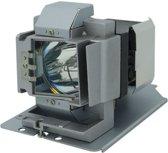 BenQ 5J.JDT05.001 Projector Lamp (bevat originele P-VIP lamp)