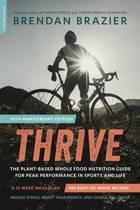 Thrive, 10th Anniversary Edition
