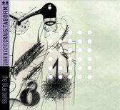 Val-Inc. Remixes