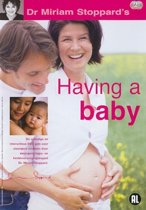 Having a Baby (2DVD)