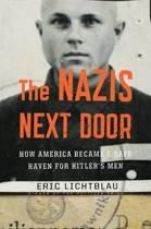 Nazis Next Door