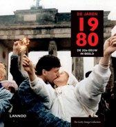 De 20e eeuw in beeld - De jaren 1980