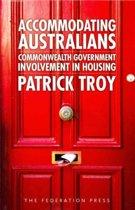 Accommodating Australians