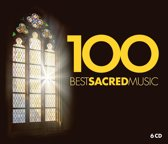 100 Best Sacred Music