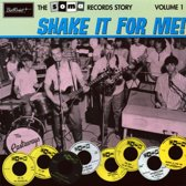 Shake It For Me! Vol.1