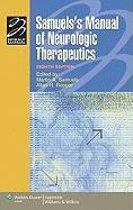 Samuels's Manual of Neurologic Therapeutics