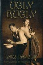 Ugly Bugly